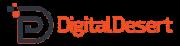 logo-72dpi