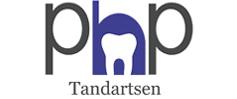 php-tandartsen-klant