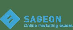 sageon-partner