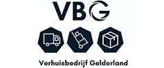 verhuisbedrijf-gelderland-klant