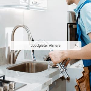 loodgieter-almere-case
